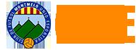 Club de Futbol Montmeló Unió Esportiva